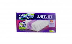Swiffer Rezerva pentru mop cu spray