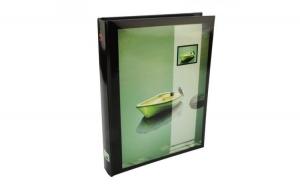 Album foto Green Lake Boat, 10x15, 100 foto