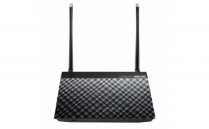 ASUS ROUTER AC750 DUAL B FE USB2