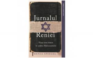 Jurnalul Reniei. Viata unei tinere in