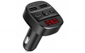 Modulator FM Techstar® T60  Wireless