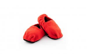 Papuci de casa InnovaGoods