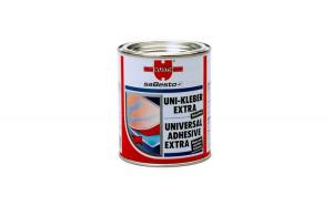 Adeziv universal pe baza de neopren