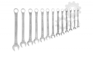 Set chei combinate 13 piese