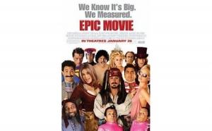 Epic movie / Despre