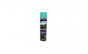 Spray bord silicon mar 220ml, Magic