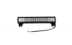 LED Bar auto  Led bar 108W 10800 lumeni