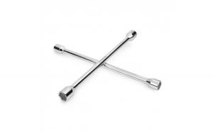 Cheie pentru roti Workpro HGSW114015,