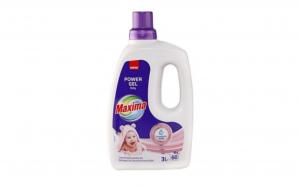 Sano Maxima 3L Baby