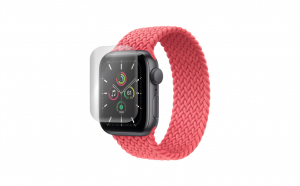 Folie Apple Watch SE 40mm