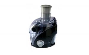Storcator de fructe Hausberg HB-3501, 350W, lame otel inoxidabil, negru