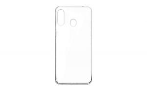 Husa Samsung Galaxy A40 - Iberry TPU