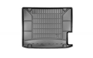Tava portbagaj dedicata BMW X4 (F26) 04.14-03.18 proline