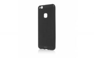 Husa de protectie Vetter Huawei P10 Lite Vent Soft Negru