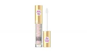 Luciu de buze, Eveline Cosmetics, Glow