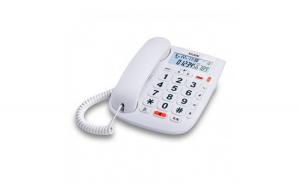 Telefon Fix pentru Persoane Varstnice