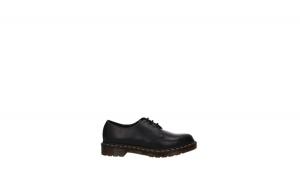 Pantofi Dr. Martens