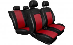 AH191R Husa Universala Comfort