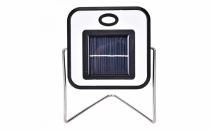 Proiector solar 30LED, 10W