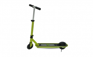 Freewheel Rider Joy