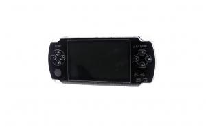 Video game portabil, Eony A-7288, MP3