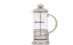 Infuzor ceai/cafea 800 ML la doar 32 RON in loc de 64 RON