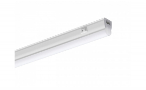 LED PIPE SYLVANIA G2 L300 WW 51026