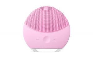 Dispozitiv de curatare faciala, hipoalergenic 8000 Oscilatii/minut