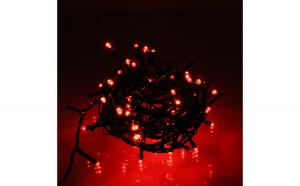 Ghirlanda luminoasa decorativa 180