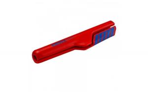 Dezizolator de cabluri Knipex
