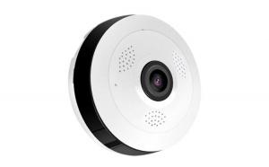Camera Cloud Mini cu transmitere Live pe