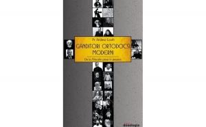 Gânditori ortodocși moderni. De la