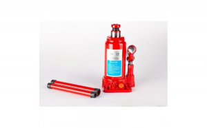 Cric hidraulic auto - butelie - 6T