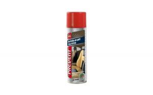 Prevent Spray pentru curatat tapiterie