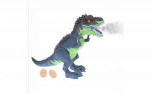 Dragonul dinozaur T-Rex