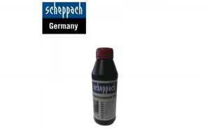 Ulei pentru compesor 500 ml  Scheppach 5W 40