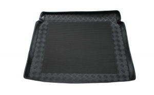 Tava portbagaj dedicata BMW 2 GRAN TOURER (F46) 07.14- (PL) hatchback rezaw