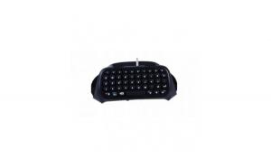 Tastatura chatpad Dobe pentru controler