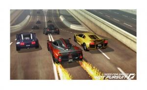 Joc Need for Speed Hot Pursuit pentru PC, la doar 59 RON in loc de 90 RON. Livrare in aceeasi zi pe email.