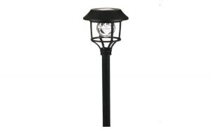 Lampa LED 43 cm