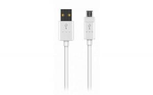 Cablu Micro USB Original LG EAD62767905