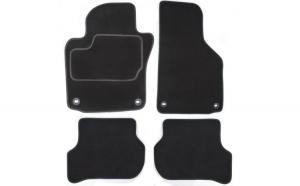 Set covorase mocheta SEAT ALTEA XL 10.06- station wagon mmt