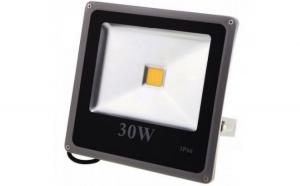 Proiector LED SLIM