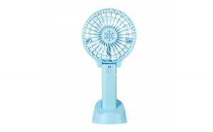 Mini Ventilator Techstar®  Alimentare