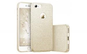 Husa Apple iPhone 7 Plus   iPhone 8 Plus
