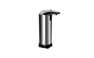 Dispenser/Dozator pentru sapun lichid