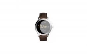Folie de protectie Clasic Smart Protection Smartwatch Fossil Q Founder