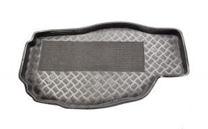 Tava portbagaj dedicata FORD MONDEO V 09.14- saloon rezaw