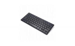 Tastatura universala subtire wireless,