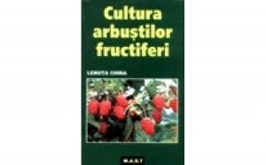 Cultura arbustilor